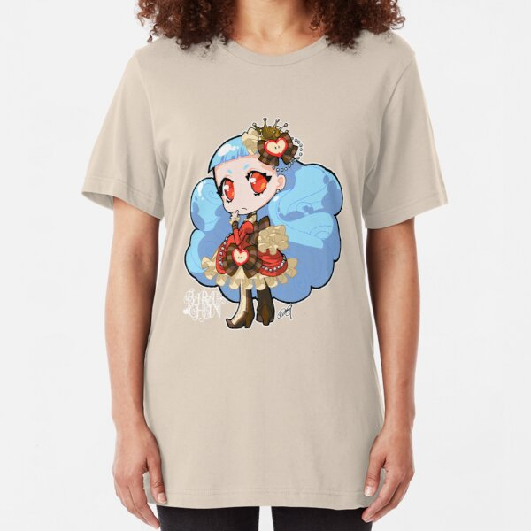 petite pomme Slim Fit T-Shirt