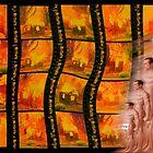 «Los incendiarios» de mister-john