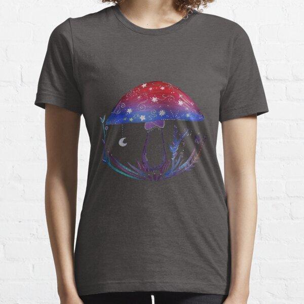 The Magic Hour Essential T-Shirt