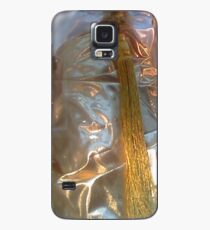 Hark now watch.... Case/Skin for Samsung Galaxy