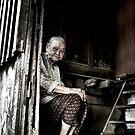 Laos Folk ..  by fred  funkeldink