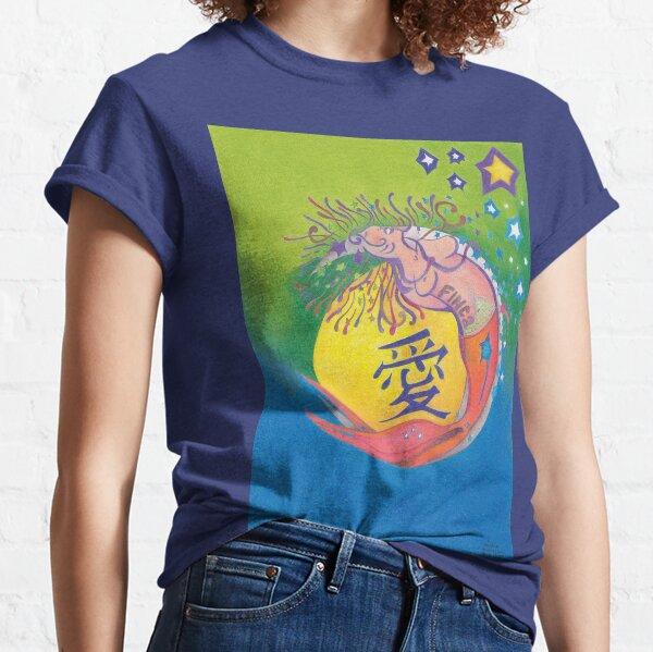 Zenza Classic T-Shirt