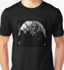 Explode (TSHIRT) T-Shirt