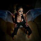 demon 01 by jamie marcelo