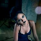 demon 03 by jamie marcelo