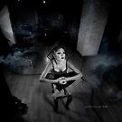 demon 04 by jamie marcelo