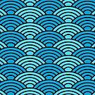 Pattern 13 by secretofpegasus