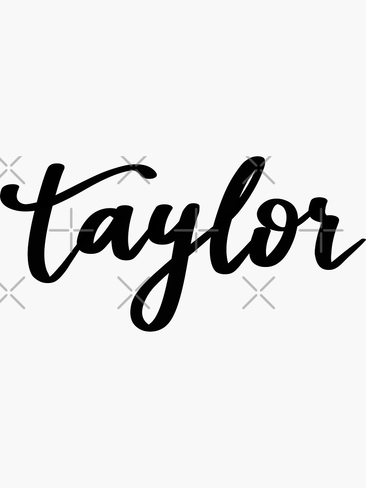 Taylor by ellietography
