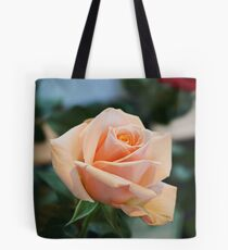 Hushed Love Tote Bag