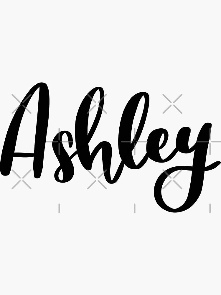 Ashley  by ellietography