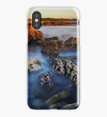 Marrawah North-West Tasmania iPhone Case/Skin