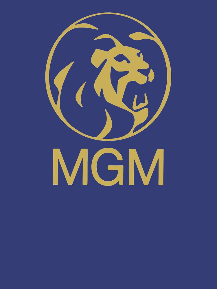 MGM Studios by directees