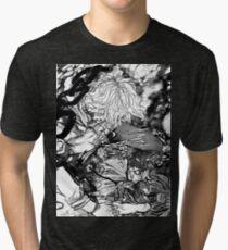 2 0 1 9 Silvester v.2 Vintage T-Shirt
