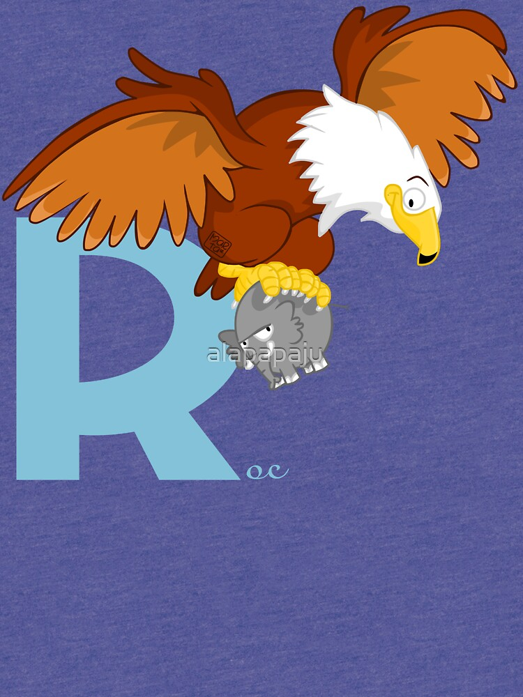 r for roc by alapapaju