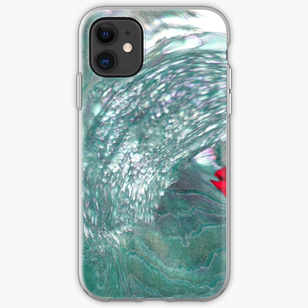 love a lot-share-alot-give of yourself to whom ever needs it iPhone Case & Cover