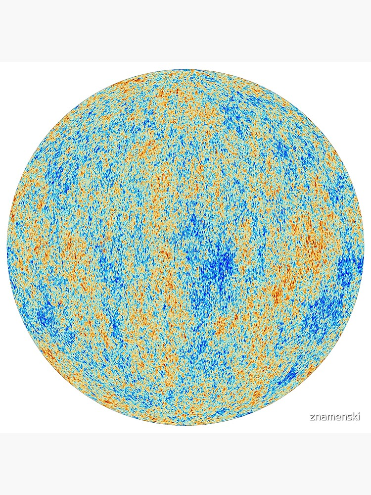 The Cosmic Microwave Background (CMB, CMBR) #Cosmic #Microwave #Background #CMB CMBR by znamenski