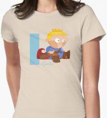 i for infante T-Shirt