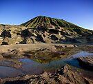 Koko Crater 2 by Alex Preiss