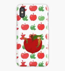 Brunch iPhone Case/Skin