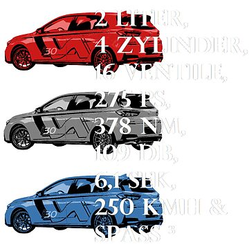 i30n performance facts by Stahlbeisser71
