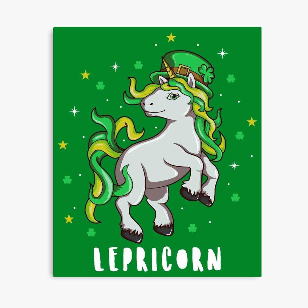 unicorn white and green unicorn st pratricks horse costume st patricksday green unicornhorn unicorn horn costume unicorn unicorn horse