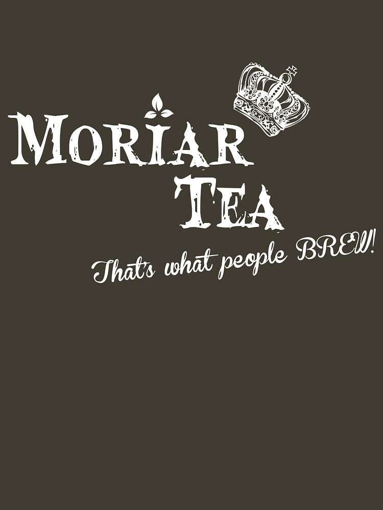 Moriar Tea 4 by punkypeggy