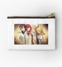 Fairy Tail Studio Pouch