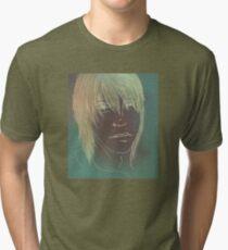 Cole Tri-blend T-Shirt