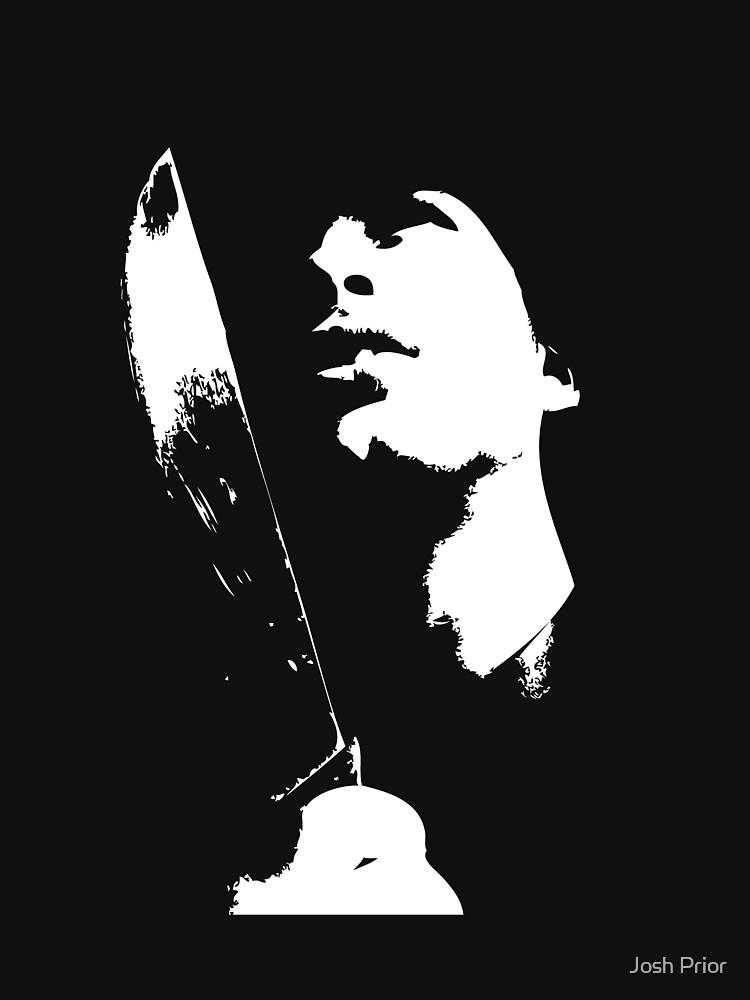 MURDER INC by MRJOSH