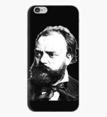 Antonín Leopold Dvořák iPhone Case