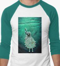 Night Habitat ...Kiwi T-Shirt