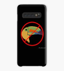 make it stop Case/Skin for Samsung Galaxy