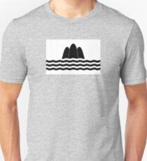 Flag of Gozo  T-Shirt