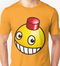 Mr. Ball T-Shirt