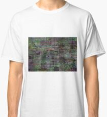 PS1 Classic T-Shirt