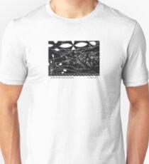 MARLBOROUGH SOUNDS T-Shirt