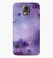 Mystical Mirage Case/Skin for Samsung Galaxy