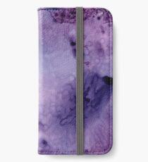 Mystical Mirage iPhone Wallet/Case/Skin