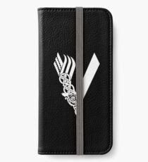 Vikings iPhone Wallet/Case/Skin