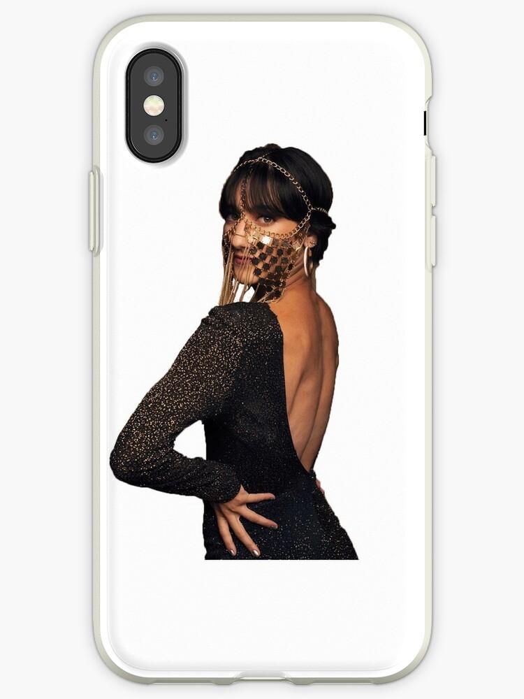 'Zane's 200th Video- Mariah Amato' iPhone Case by KatelynGraham