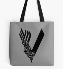 Bolsa de tela Vikings
