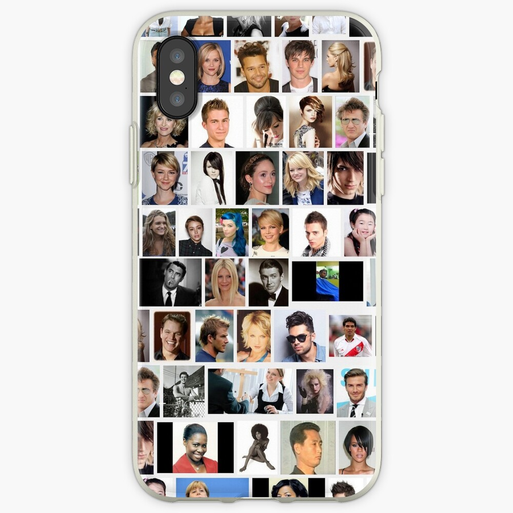 Conservative Haircuts #Conservative #Haircuts #ConservativeHaircuts iPhone Cases & Covers