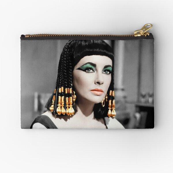Cleopatra Emerald Edition Pochette