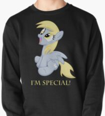 I'm special! Pullover