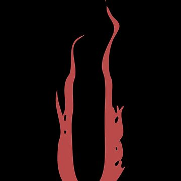 August Burns Red by eroldesigns