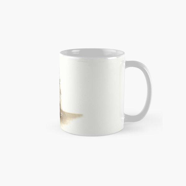 Fantastic Babie Mug classique