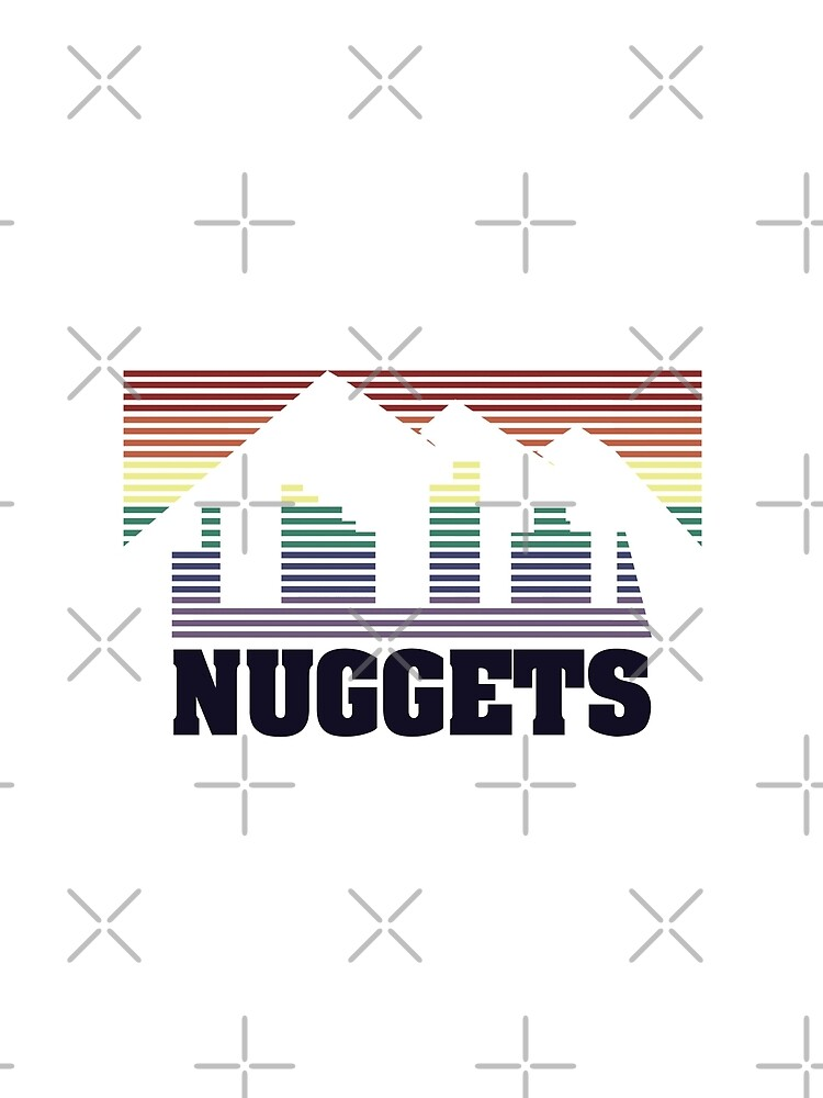 Nuggets Edition von slawisa