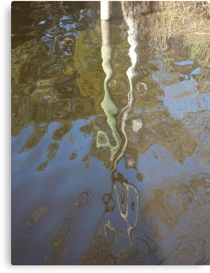 Post Reflection by May Lattanzio