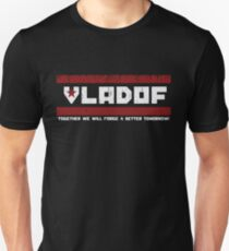 VLADOF T-Shirt