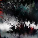 Pollution Morte - von Van Roland von Van Roland